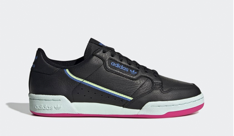 adidas-continental-80-G27723