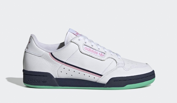 adidas-continental-80-G27724