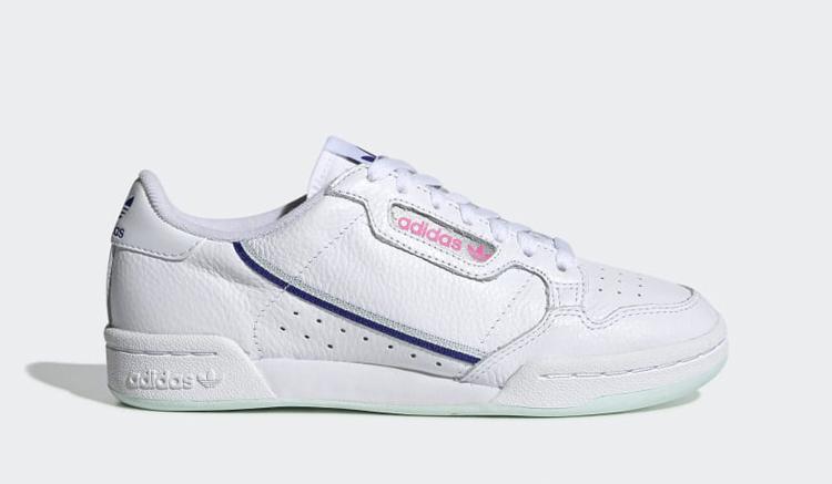 adidas-continental-80-G27725