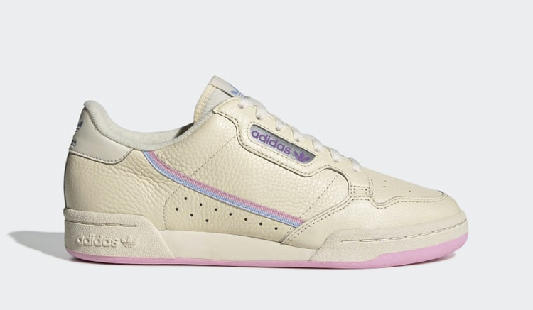 adidas-continental-80-G27726