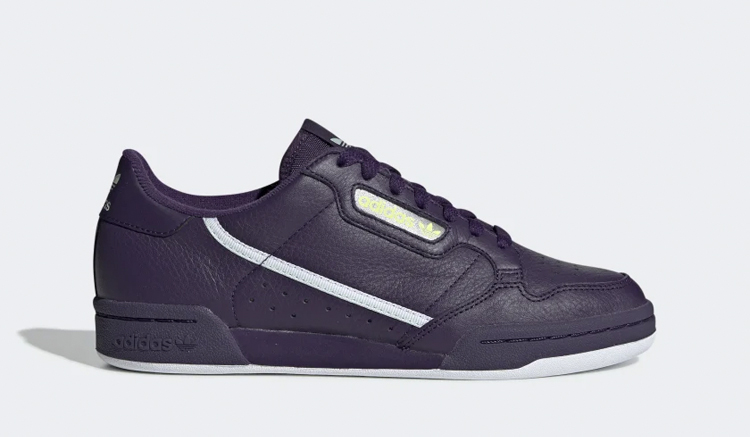 adidas-continental-80-G27727