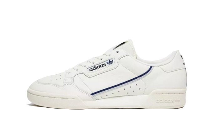 adidas-continental-80-jd-excluive