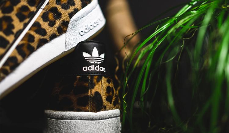 adidas-continental-80-leopard-drop-f33994