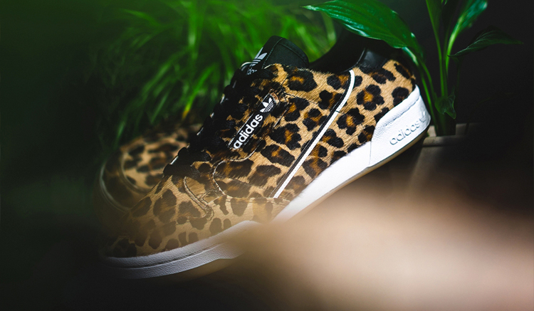 adidas-continental-80-leopard-release-f33994