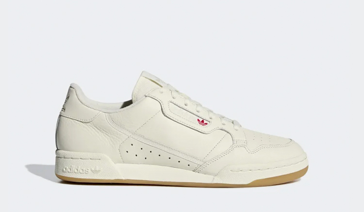adidas-continental-80-phowerphase-BD7975
