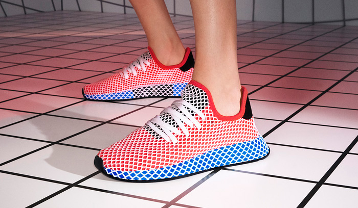 adidas-deerupt-CQ2624-on-feet-sneakers