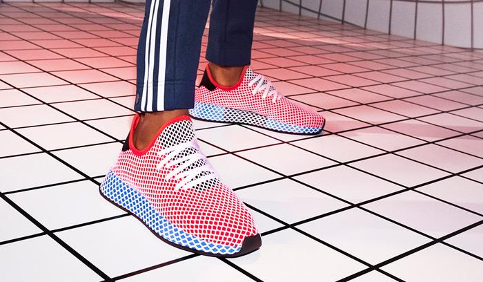adidas-deerupt-CQ2624-on-feet