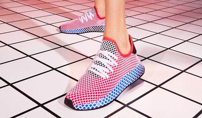 adidas-deerupt-CQ2624-sneakers-zapatillas
