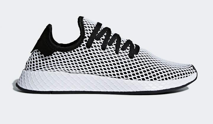 adidas-deerupt-CQ2625-negras-blancas