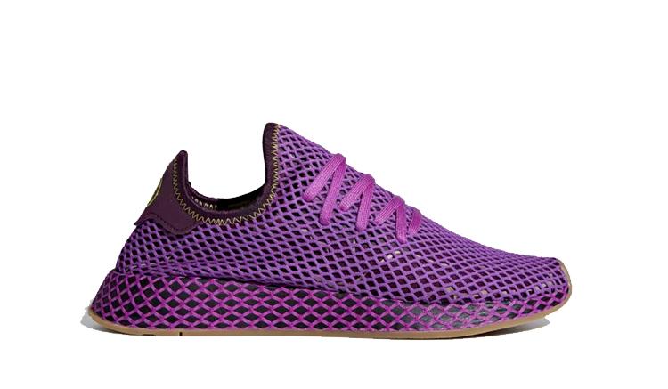 adidas-dragonball-Deerupt-Runner-Violeta-gohan-D97052