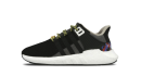 adidas Equipment Support 93 «Berlin»