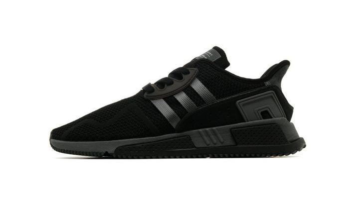 adidas-eqt-cushion-adv-triple-black