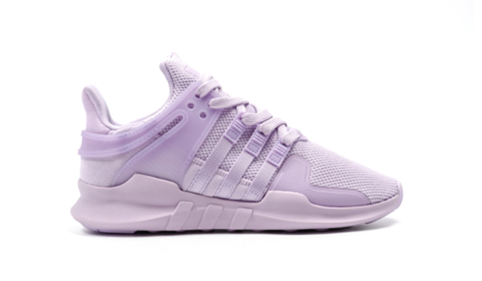 new product c8a42 37112 adidas eqt support adv adidas rebajas chica.