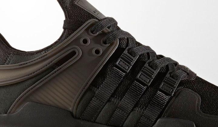 Nuevas Adidas EQT Support ADV