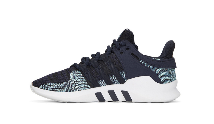 adidas EQT Support ADV Parley