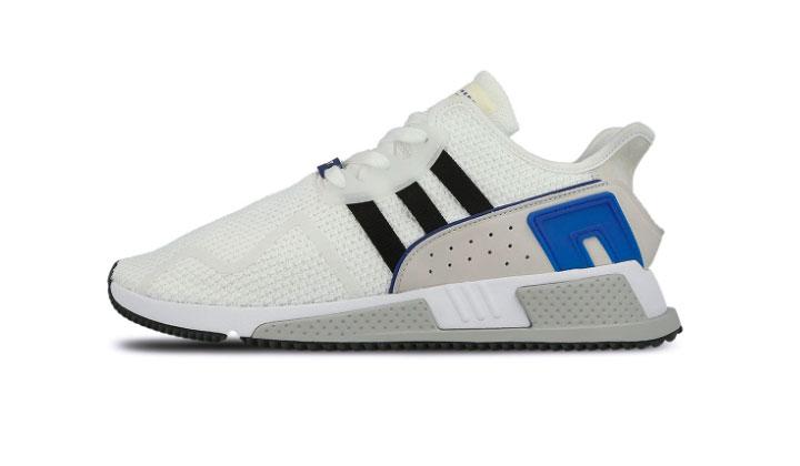 adidas-eqtcushion-adv-blue-pack-CQ2379