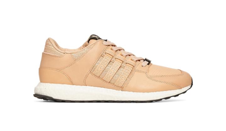 adidas-equipment-support-avenue-mejores-sneakers-rebajadas-backseries