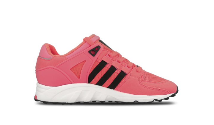 adidas Equipment Support Refined