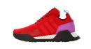 adidas F/1.4 Primeknit