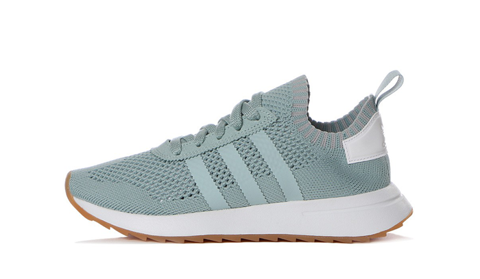 separation shoes d88d3 66be0 adidas flashback adidas rebajas chica