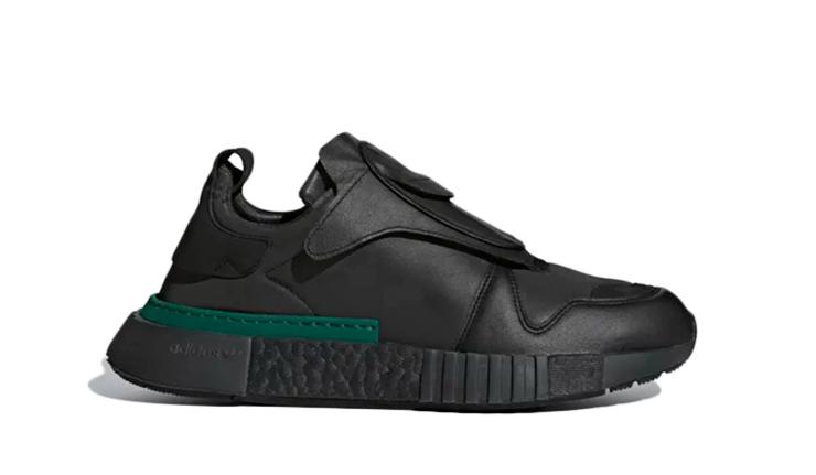 adidas-futurepacer-B37266