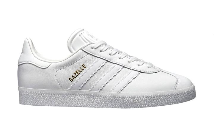 adidas-gazelle-triple-white
