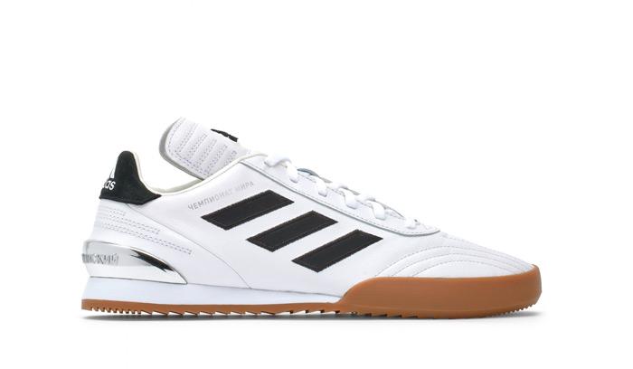 adidas-gosha rubchinskiy copa wc G013SH11-003
