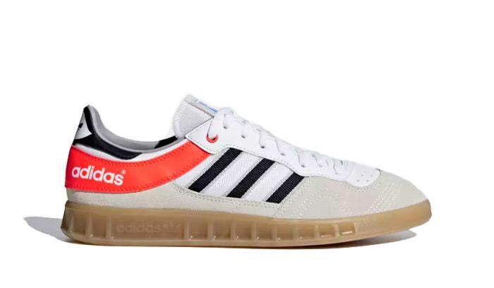 adidas-handball-top-AQ0905