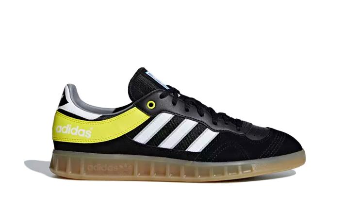 adidas-handball-top-B38029