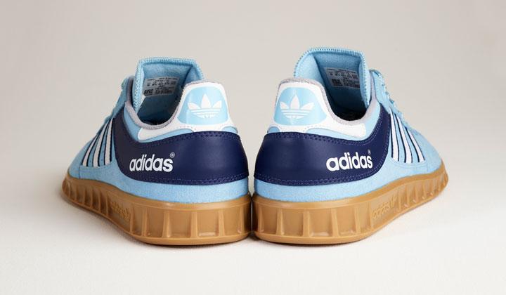 adidas-handball-top-size-exclusive-blue-gum