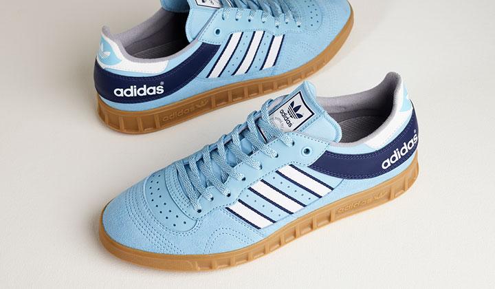 adidas-handball-top-size-exclusive-sneakers
