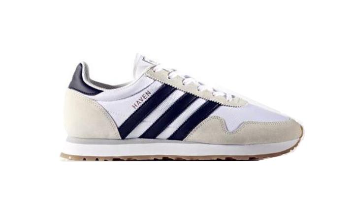 adidas-haven-top-10-zapatillas-menos-de-100-euros