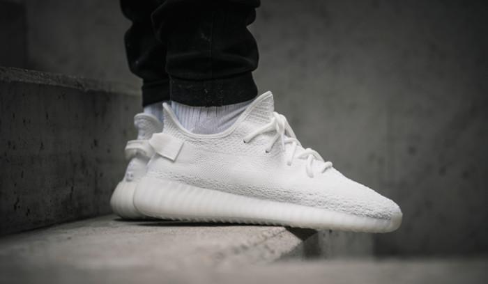 Descubre los lanzamientos más Hot de Adidas