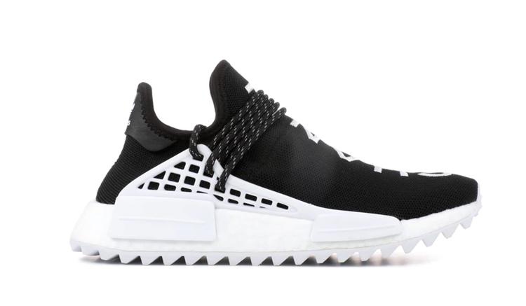 adidas-human-race-nmd-pharrell-x-chanel-D97921