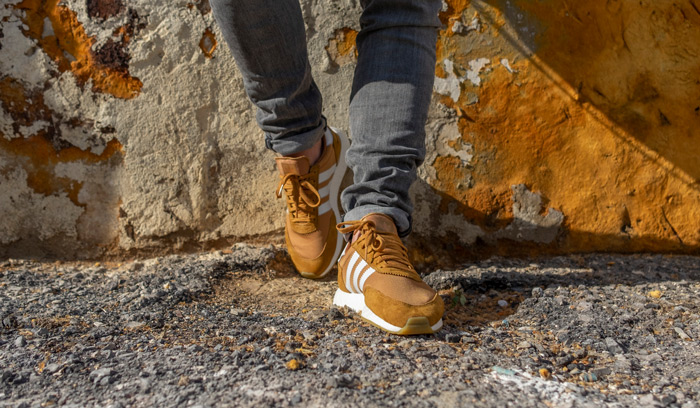 adidas-i-5923-CQ2491-brown-white-onfeet-sneakers-where-to-buy
