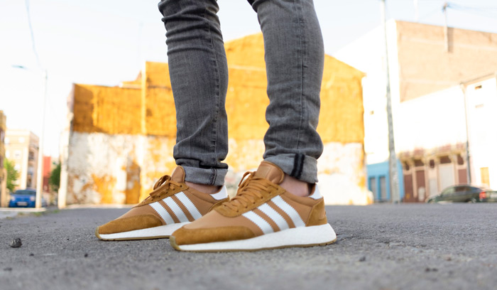 adidas-i-5923-CQ2491-brown-white-onfeet-sneakers