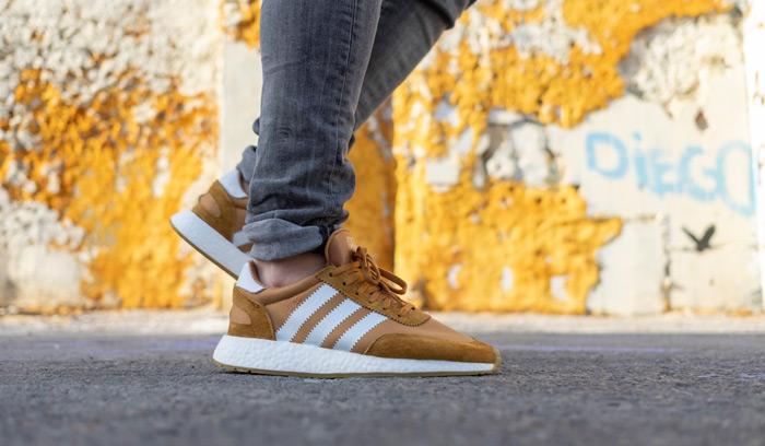 adidas-i-5923-CQ2491-brown-white-onfeet