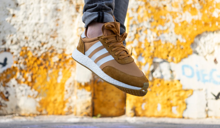 adidas-i-5923-CQ2491-brown-white-sneakers