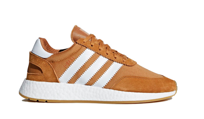 adidas-i-5923-brown-white