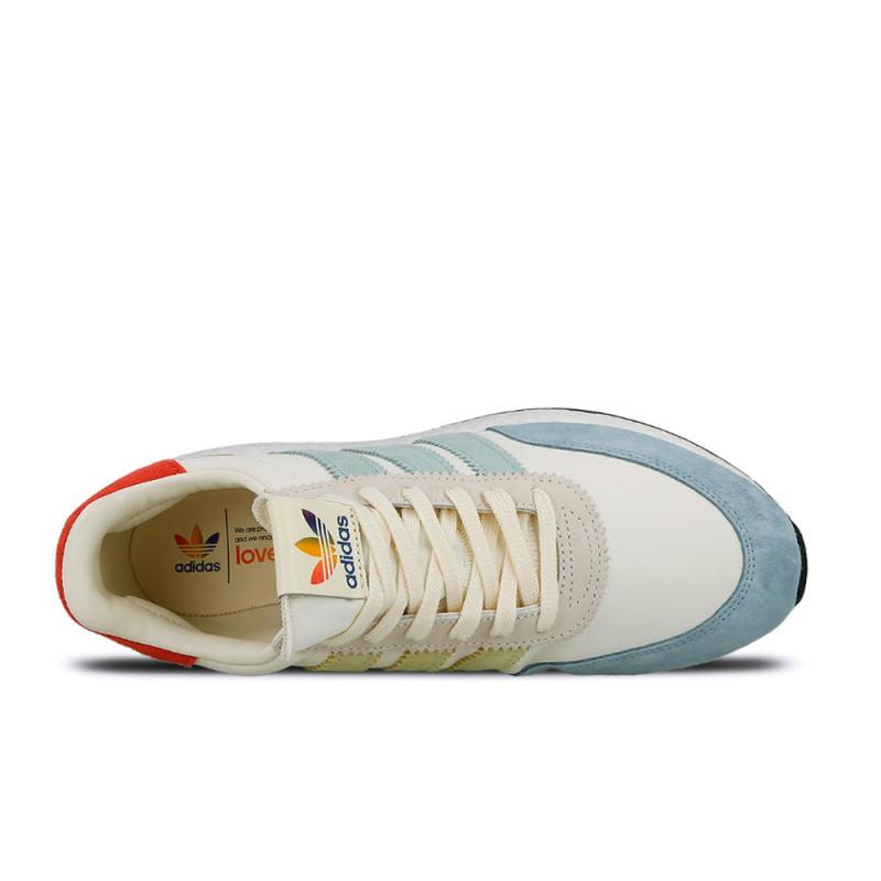 adidas I-5923 Pride
