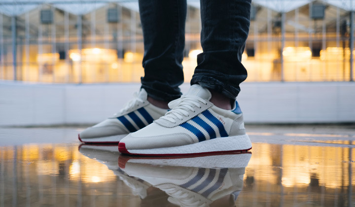adidas-i-5923-pride-of-the-70s