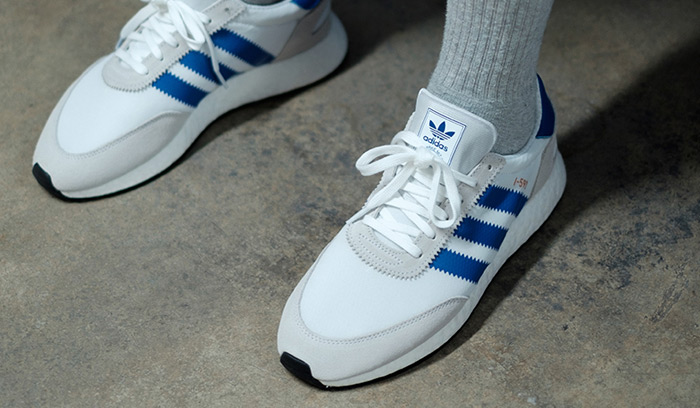 adidas-i-5923-white-navy-jd-exclusive-front