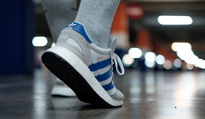 adidas-i-5923-white-navy-jd-exclusive-sole