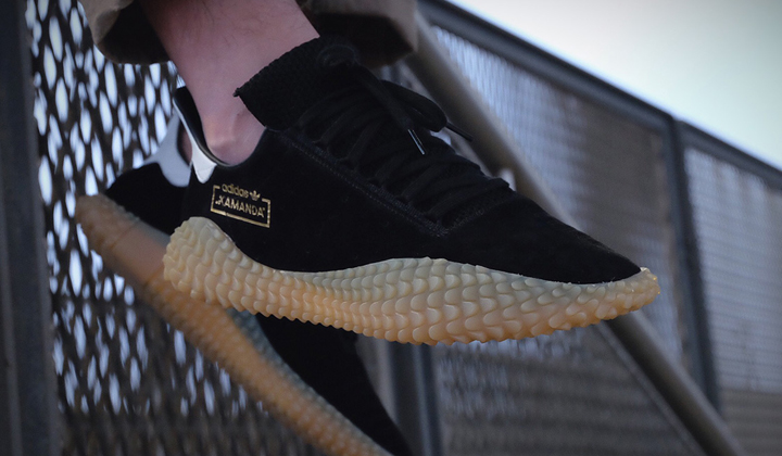 adidas-kamada-1