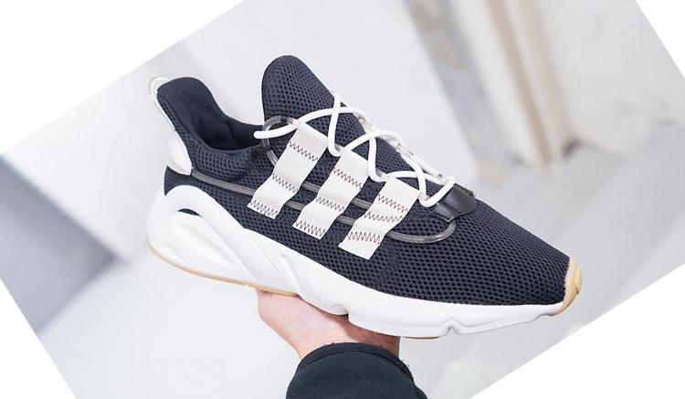 adidas-lexicon-future-on-feet