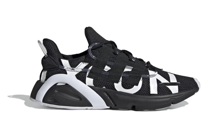 adidas-lxcon-EG7536