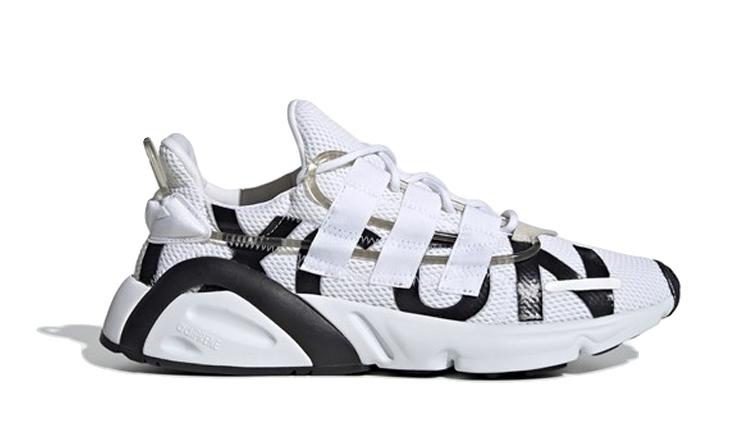 adidas-lxcon-Eg7537