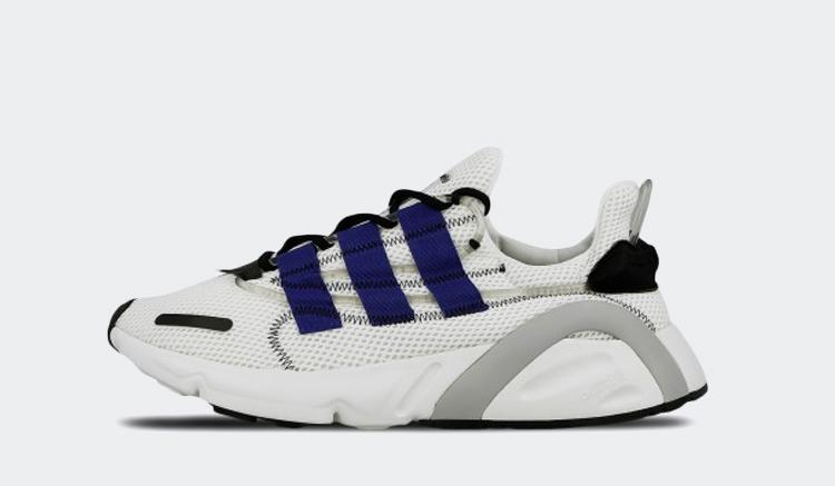 adidas-lxcon-db3528