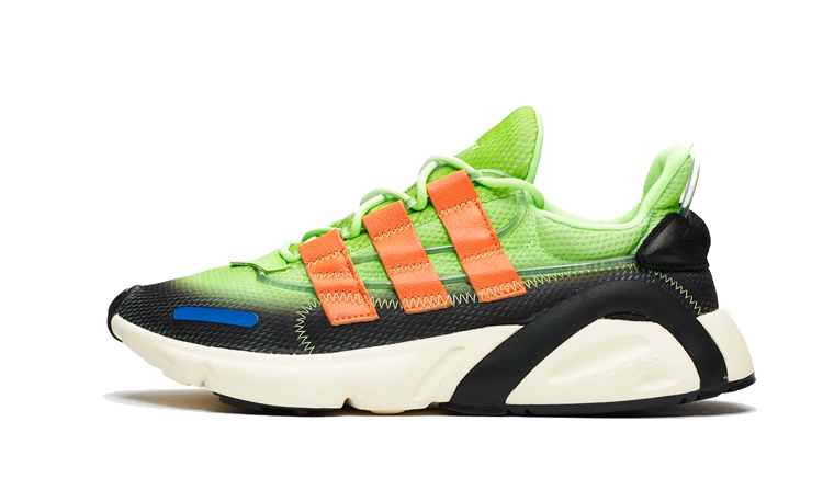 adidas-lxcon-x-era-pack-Eg0386
