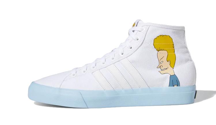 adidas-matchcourt-high-remix-beavis-butthead-DB3379
